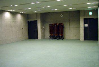 ファイ会議室